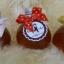 PN006 น้ำผึ้งใส่ขวดกลมมะนาวฝาเงิน 50 ซีซี thumbnail 1