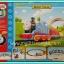 รถไฟ Thomas orbit train ส่งฟรี thumbnail 2