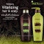 HyBeauty Vitalizing Hair & Scalp thumbnail 11