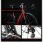 จักรยานเสือหมอบ Twitter รุ่น T10 คาร์บอน thumbnail 3