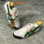 รองเท้าผ้าใบ Onitsuka thumbnail 17