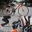 จักรยานเสือหมอบ TRINX TEMPO 1.0 thumbnail 2