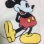 Cliona made, Mickey Mouse Bedding Straight Line Stretch Pant Set thumbnail 9