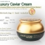 The Moselle Luxury Caviar Wrinkle Care cream 50 g สูตรสารสกัดคาร์เวียร์ thumbnail 3