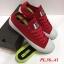 รองเท้าผ้าใบ thumbnail 5