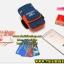 กระเป๋ารัดแขนสำหรับ ใส่มือถือ RSB thumbnail 2