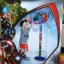 แป้นบาสเกตบอล Basketball Avenger ส่งฟรี thumbnail 1