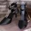 รองเท้าแฟชั่นพร้อมส่งไซส์ 36-40 thumbnail 6
