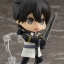 Pre-order Nendoroid Kirito: Ordinal Scale Ver. thumbnail 2