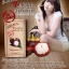 Mangosteen Soap AHA80% + ALPHA ARBUTIN by SABU ลดการอักเสบของสิว thumbnail 2