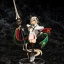 Pre-order Fate/Grand Order - Jeanne d'Arc Alter Santa Lily 1/8 PVC Figure thumbnail 3