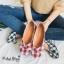 รองเท้าคัชชู สไตล์เกาหลี thumbnail 2