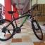 จักรยานเสือภูเขา FAST BICYCLE รุ่น S 1.1 เฟรม HITEN thumbnail 9