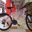 จักรยานเสือภูเขา FAST BICYCLE รุ่น S 1.1 เฟรม HITEN thumbnail 8