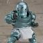 Pre-order Nendoroid Alphonse Elric thumbnail 2