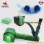 ชุดทำความสะอาดรถจักรยาน CYLION แถมฟรีน้ำมันหยอดโซ่ thumbnail 3