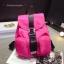 กระเป๋าเป้ที่กำลังฮิตกันมากกก วัสดุ Nylon Fabric เคลือบกันน้ำเนื้อหนาอย่างดี thumbnail 6