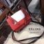 กระเป๋าแฟชั่นราคาถูก thumbnail 1