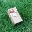B010 กล่องสี่เหลี่ยมเล็ก (แพคละ 20 ใบ) thumbnail 2
