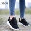 รองเท้าแฟชั่น ไซส์ 35-39 thumbnail 1