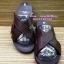 รองเท้า Fitflop รุ่นใหม่ ไซส์ 39-44 thumbnail 1