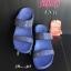 รองเท้า fitflop ไซส์ 36-40 thumbnail 5
