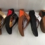 รองเท้า Fitflop รุ่นใหม่ ไซส์ 36-40 thumbnail 4