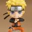 (พร้อมส่ง)Nendoroid Naruto Uzumaki thumbnail 1