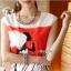 Cliona made, Elizabeth Print Dress thumbnail 2