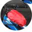 กระเป๋าพาดเฟรม WOLFBASE thumbnail 8