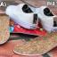 รองเท้า converse thumbnail 4