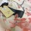 Lady Ribbon's Made Lady Sakura Chiffon Dress thumbnail 11