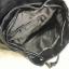 กระเป๋าเป้หนัง FASHION หนังสวย ขนาด 11 นิ้ว thumbnail 5
