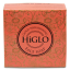HiGLO สบู่ทำความสะอาดผิวหน้า อ่อนโยน(สูตรขาวกระจ่างใส) thumbnail 2
