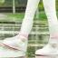 ถุงคลุมรองเท้า ลุยน้ำ thumbnail 3