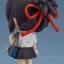 Pre-order Nendoroid Mitsuha Miyamizu thumbnail 3