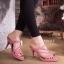 รองเท้าแฟชั่นพร้อมส่ง ไซส์ 36-40 thumbnail 5