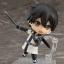 Pre-order Nendoroid Kirito: Ordinal Scale Ver. thumbnail 3