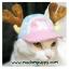 หมวกน้องหมาแฟนซี กวางเรนเดียร์ พร้อมส่ง thumbnail 1