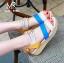 รองเท้าลำลองที่ดูมีเสน่ห์มากๆ ด้วยดีไซน์ที่น่ารัก thumbnail 1