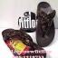 รองเท้า Fitflop 2014 No.F0890 thumbnail 1