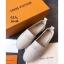 รองเท้าคัาชูหลุย LV thumbnail 3