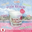 Nano Collagen คอลลาเจน เพียวบริสุทธิ์เกรดพรีเมี่ยม สไตล์ญี่ปุ่น 25,000MG. thumbnail 1