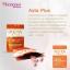 Asta Plus วิตามินหน้าเด็ก By Nongnaka 14Capsules thumbnail 1