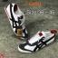 รองเท้าผ้าใบ Onitsuka thumbnail 24