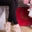 รองเท้าแฟชั่น valentino ส้นสูง thumbnail 1