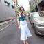 Cliona amde' Anastasia Fantastica Summer Set thumbnail 4