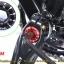 ฝาปิดกะโหลกกลวง RISK M20 (สีแดง) thumbnail 5
