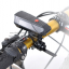 แตร cycle horn thumbnail 1