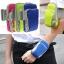 กระเป๋ารัดแขนรัดมือ thumbnail 1